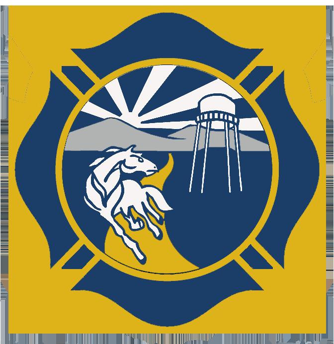 Emt Certification Classes Uc Davis Fire Department