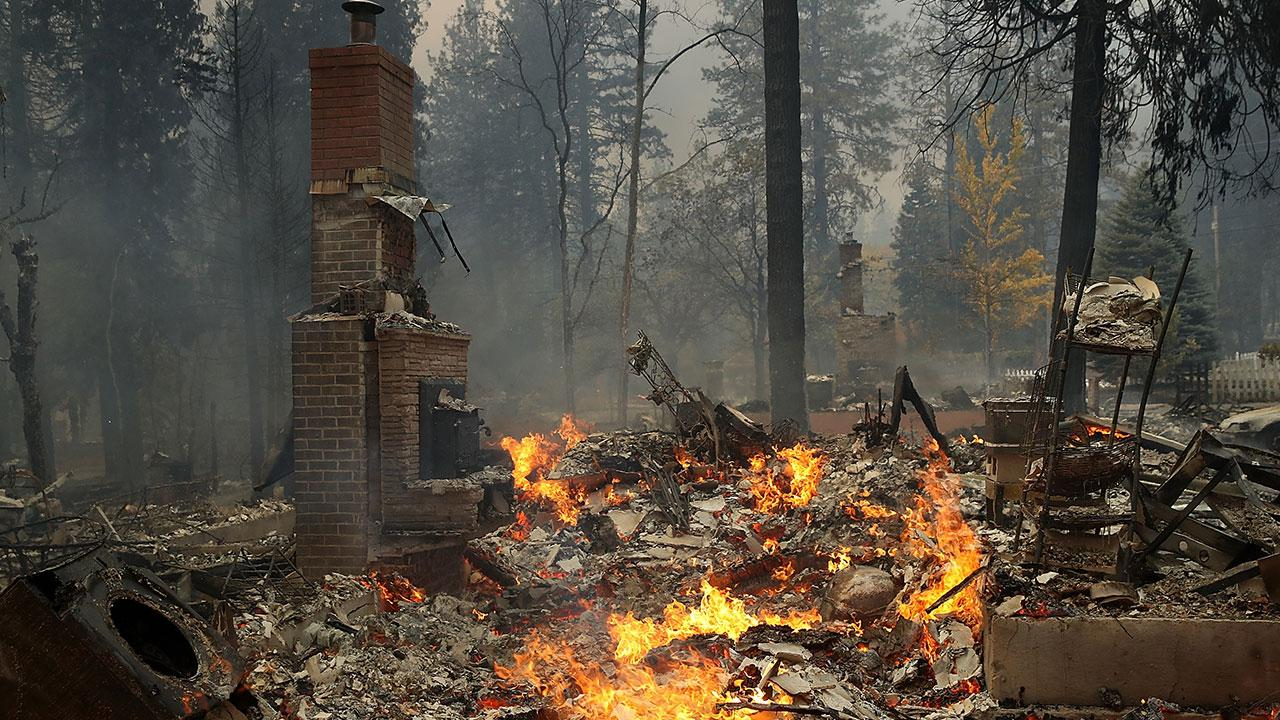 Image result for Fire Victims
